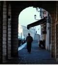 Portici di Chioggia