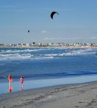 Spiaggia-di-Sottomarina-Lido2