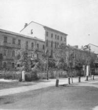 campo-marconi- 1950