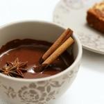 cioccolatacalda[1]