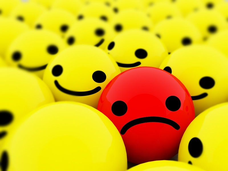 Escoge un avatar para PNG Emoticons-sad-e1356342773554