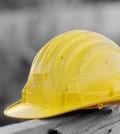 incidente-sul-lavoro-