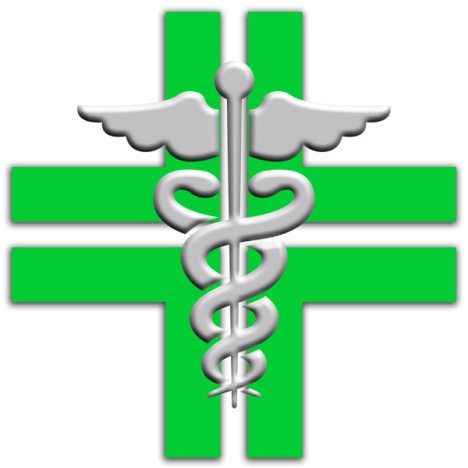 Farmacie di turno dal 14 al 21 dicembre chioggiatv - Farmacie di turno comune bagno a ripoli ...