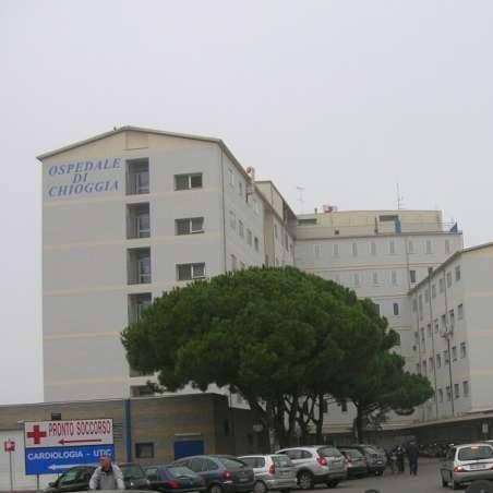 ospedale-chioggia