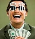 promotore_finanziario