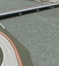 rendering ponte sul brenta antisale