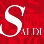 saldi-est2012-400x400