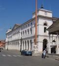susi comune Chioggia 009 (1)