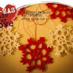 xmas made for love 2