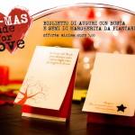 xmas made for love 4
