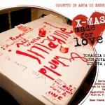 xmas made for love 5