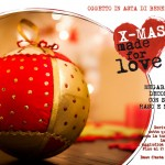 xmas made for love 6