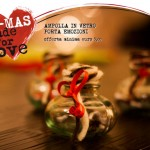 xmas made for love3