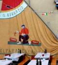 sagra-del-pesce Meravigliosa Italia