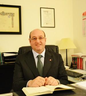 Avv. Giovanni Sambo