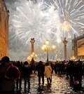 Capodanno-2012-Venezia