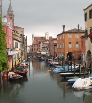 Chioggia-Canal_Vena-