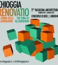 Chioggiaplus-concorso-architettura