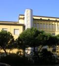 ITC Cestari