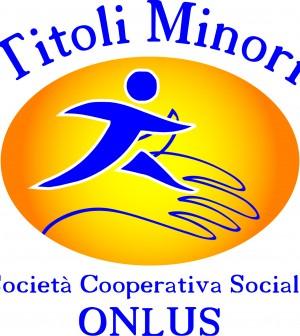 Logo_DEF TITOLI MINORI CHIOGGIA