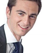 Massimiliano Tiozzo