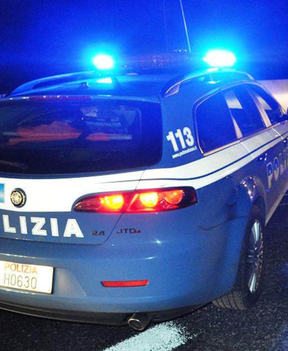 Polizia-1