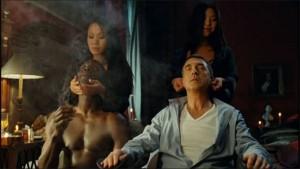 Quasi-Amici-Intouchables-film