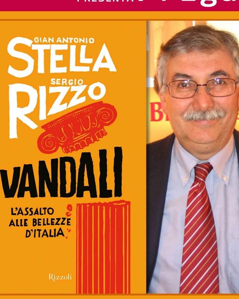 Stella-Vandali-Etnica