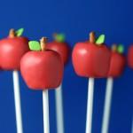 apple-cake-pops