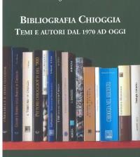 bibliografiachioggia