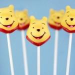 cake-pops-winnie-the-pooh
