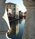 Chioggia by Carlo Pagan