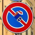 chioggiatv cartelli