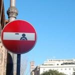 chioggiatv cartelli stradali