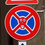 chioggiatv cartelli stradali1