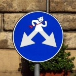 chioggiatv cartelli stradali12