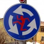 chioggiatv cartelli stradali19