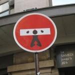 chioggiatv cartelli stradali4