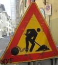 chioggiatv cartelli stradali6