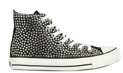 Converse All Star Zebrate