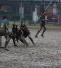 leoni rugby Chioggia