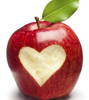 Crostata di mele con crema pasticcera chioggiatv - Decorazioni mela ...