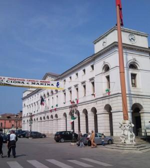 municipio_di_Chioggia