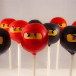 ninja_cake_pops_1