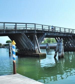ponte_legno