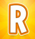 ruzzle_iPhone_cover