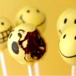 smiley_cake_pop588x441