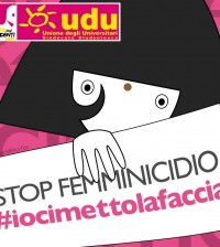stopfemminicidio