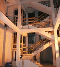 teatro ex astra4