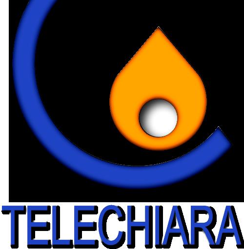 telechiara